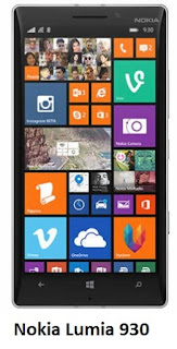 nokia-lumia-930-rm-1045-usb-driver-download-free