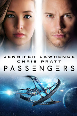 Passengers Full Movie in Hindi Dubbed Download filmyzilla 720p Passengers Full Movie Download in Hindi filmywap Passengers full movie in Hindi dailymotion Passengers Full Movie Download in Hindi mp4moviez Last passenger full movie Download in hindi Passengers Hindi dubbed passengers (2008 full movie in hindi) passengers full movie - youtube Passengers full movie hindi Jennifer Lawrence জেনিফার লরেন্স