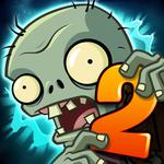 Plants vs. Zombies 2 Apk v4.8.1 Mod (Unlimited Coins/Gems/Keys)-1