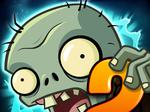 Plants vs. Zombies 2 Apk v4.8.1 Mod (Unlimited Coins/Gems/Keys)