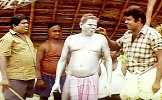 Tamil Funny Video | Goundamani, Senthil, Vadivelu