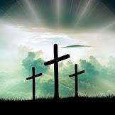 Contoh Doa Penutup Ibadah Kristen di Gereja yang Baik dan Benar