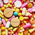 Pembebasan Bersyarat bagi Narapidana Narkotika