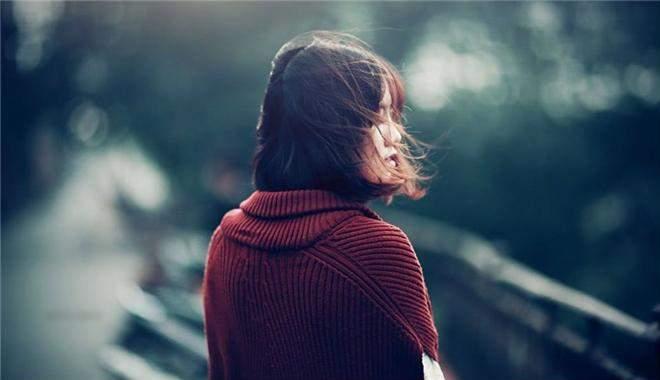 Sau đổ vỡ, đừng làm những điều khiến bản thân càng tổn thương sâu sắc này - Ảnh 3