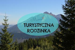 http://mamadoszescianu.blogspot.com/2017/04/turystyczna-rodzinka-do-szescinu.html