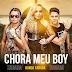 Banda Xarada - Chora Meu Boy (Melody 2020)