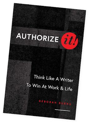 Authorize it!