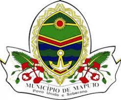 Já Submeteu A Sua Candidatura No Conselho Municipal De Maputo? (120 VAGAS)