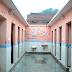 উত্তর জেলায় স্বচ্ছ ভারত মিশনের বিশেষ উদ্যোগ - Sabuj Tripura News