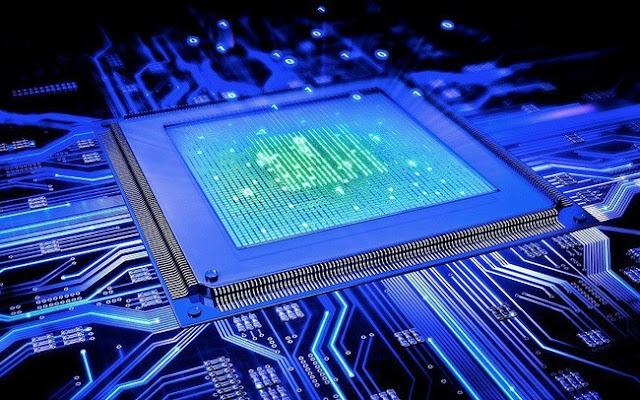 Hướng dẫn kiểm tra tình trạng sức khỏe của CPU của PC và laptop