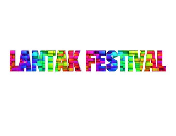 Lantak Festival, 19 - 20 Oktober 2018 Mydin Mutiara Rini