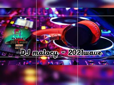 MIXTAPE: DJ Malocy ft Okeigbo Baze - 9ja latest Mix