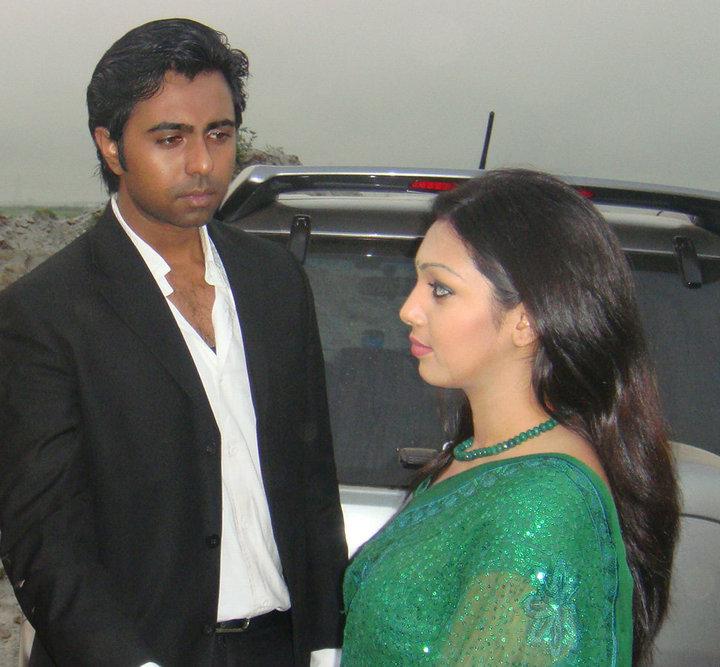 Sadia Jahan Prova: Model Glamour: Bangladeshi Model & Actress Sadia Jahan
