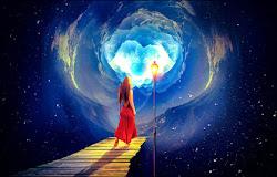 ✨ Entiende las señales que el Universo está tratando de decirte