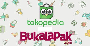 marketplace-terpercaya