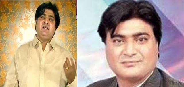 سندھ کے مشہور فنکار مرحوم ماسٹر منظور کی بایو گرافی اور کچھ گیت