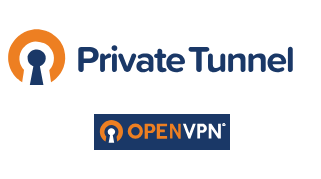 BIN PRIVATE TUNNEL VPN