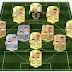 Seleção da 31ª rodada da Bundesliga - Chucrute FC / Alemanha FC