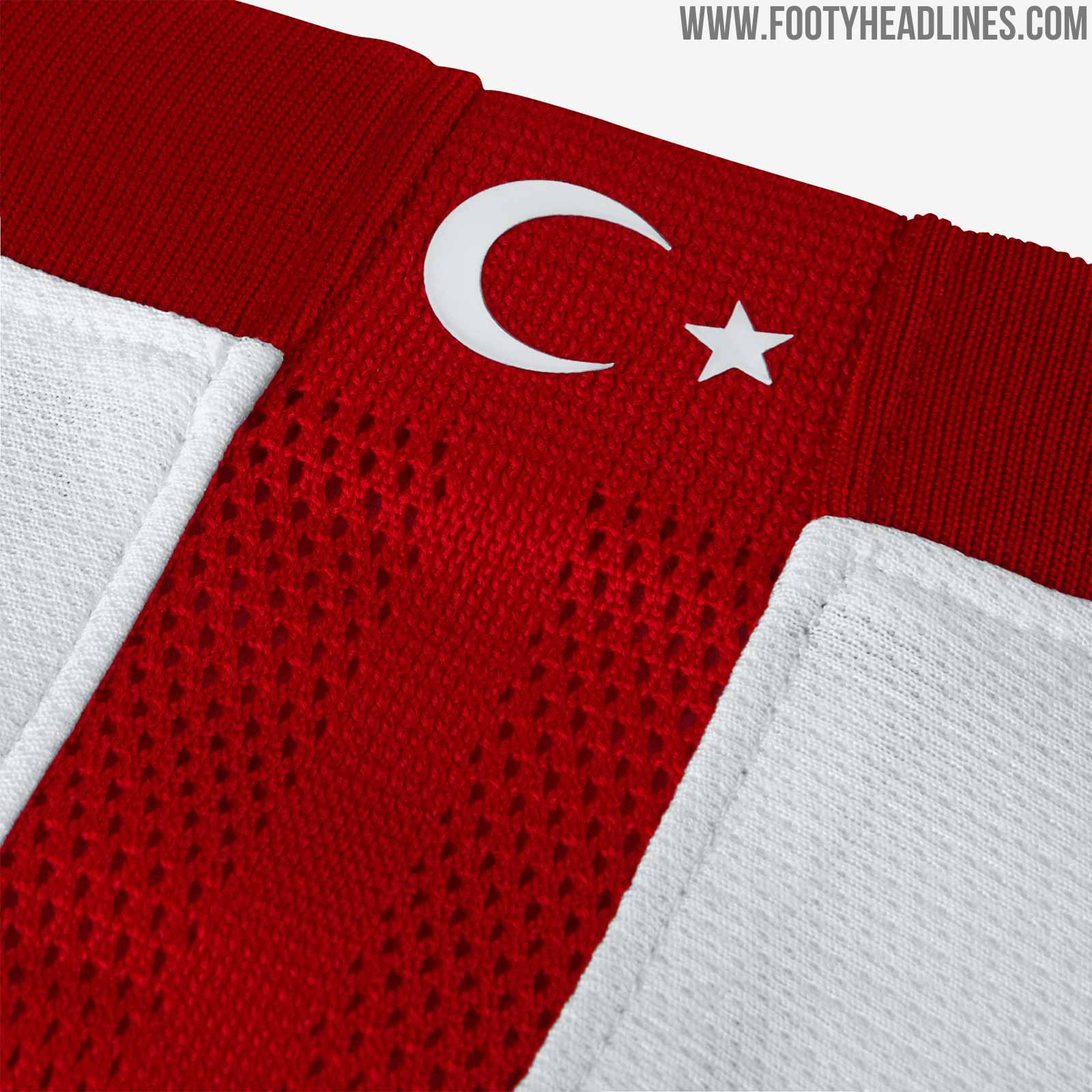 https://1.bp.blogspot.com/-F818aRV0Euc/WrAMKABNFCI/AAAAAAABd8A/cVljlu_paUACwzLgxrJIL2-cPAbfNW8MgCLcBGAs/s1600/turkey-2018-home-away-kits-9.jpg