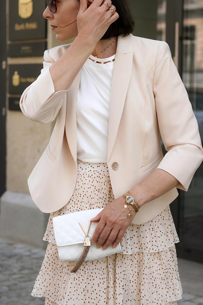 biżuteria blog 40+