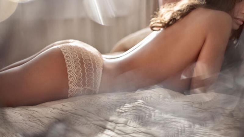 Kadınlarda en sık tercih edilen genital estetik ameliyatlar