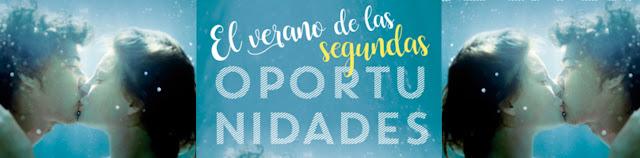 http://elrincondealexiaandbooks.blogspot.com.es/2017/06/el-verano-de-las-segundas-oportunidades.html
