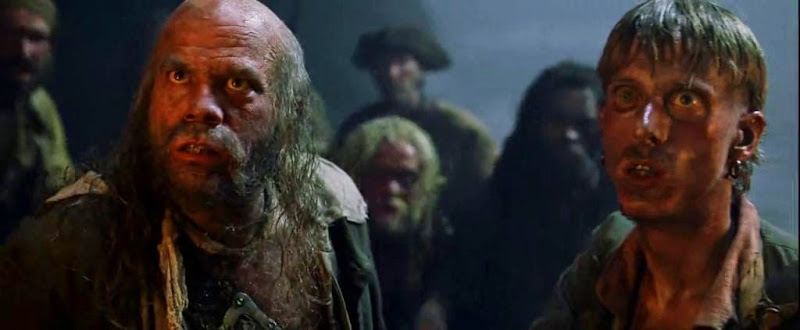 Mediafire Resumable Download Links For Hollywood Movie Pirates of the Caribbean The Curse of the Black Pearl (2003) In Dual Audio