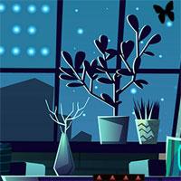 Play 365Escape Night in the Ro…