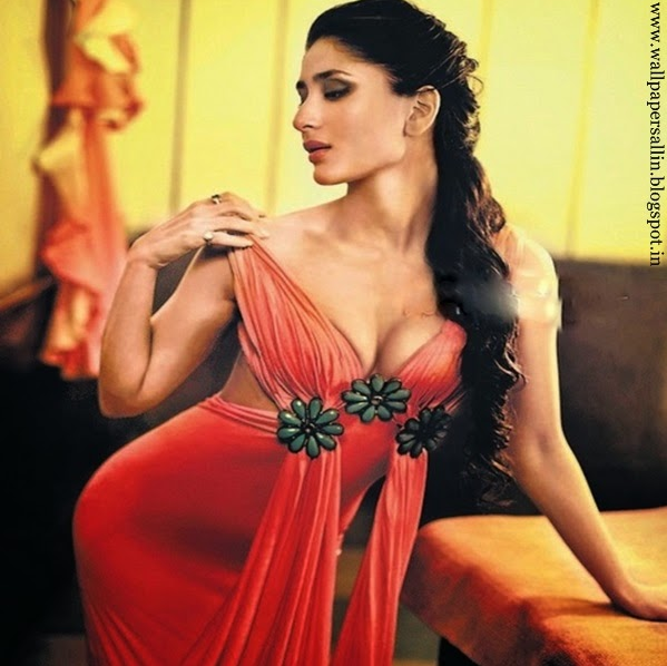 Top 18 kareena kapoor hot images