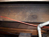 dry ice blasting to remove soot and smoke damage