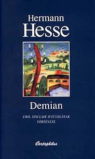 Demian Hesse Pdf