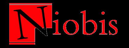 Niobis : Tutorial Semua Bisnis Online