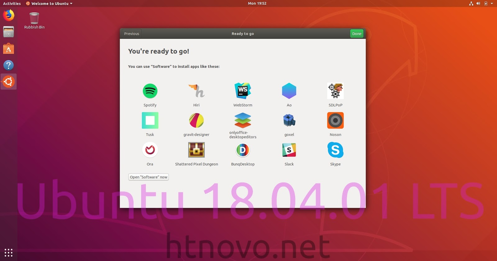 Ubuntu-18.04.01-LTS-point-release
