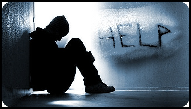 fear, addiction, addiction recovery, anxiety, stress, depression, stress relief, self help
