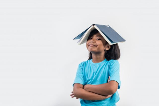 Beranjak Remaja dan Masuk SMP? Inilah 7 Cara Mendidik Anak Kelas 6