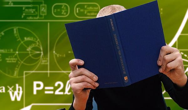 Prinsip Evaluasi Pembelajaran Menurut Para Ahli