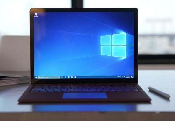 مشكلات في آخر تحديث تراكمي لنظام التشغيل Windows 10