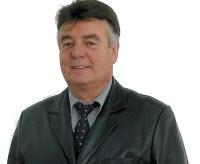 Jean-Claude Poupon, président du CKF 78