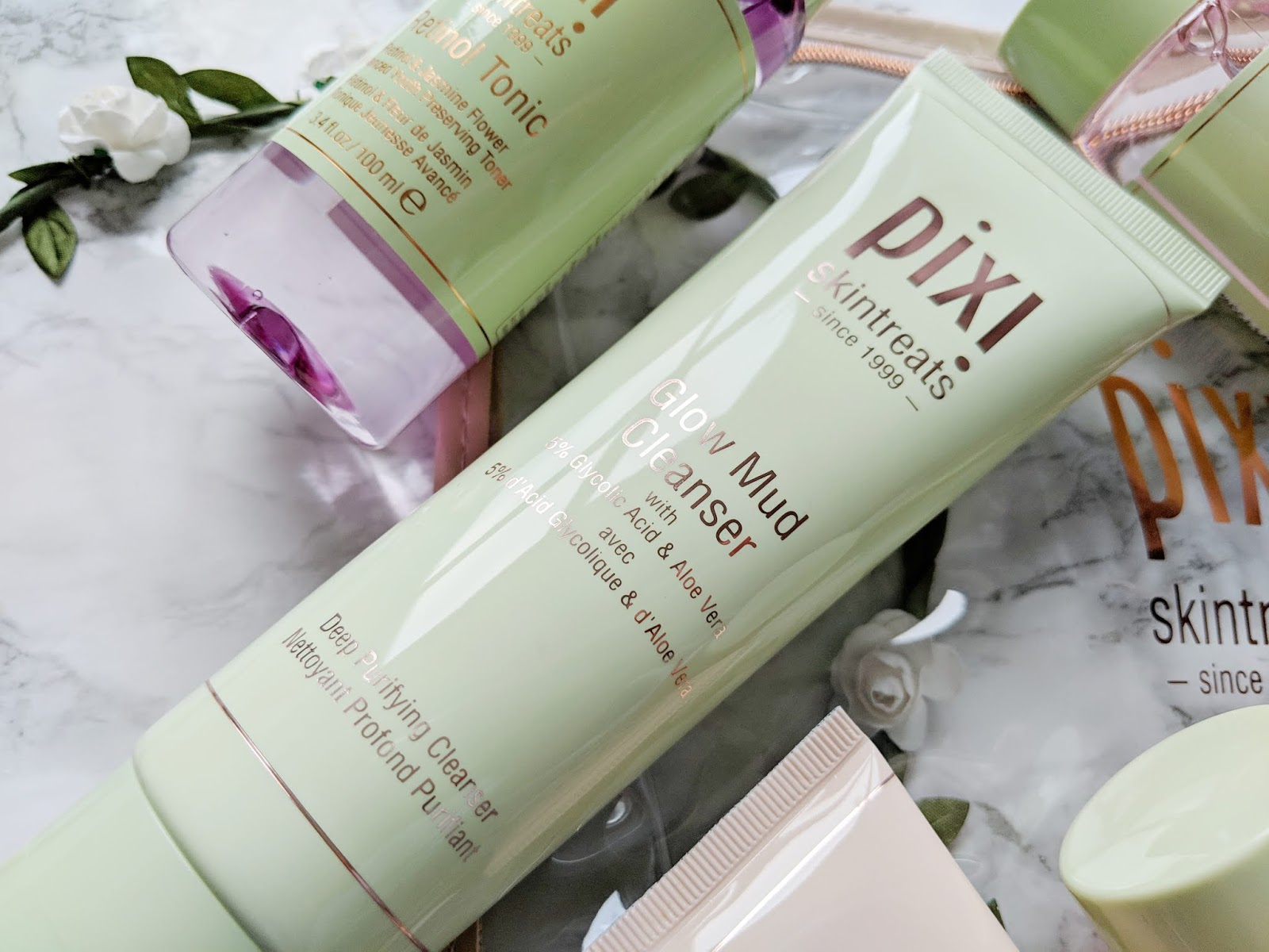 Pixi_Beauty_Glow_Mud_Cleanser