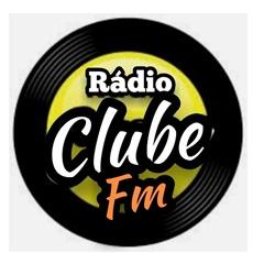 Ouvir agora Rádio Clube FM - Taubaté / SP