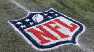 NFL Abuse Of Painkillers And Other Drugs Described In Court Filings