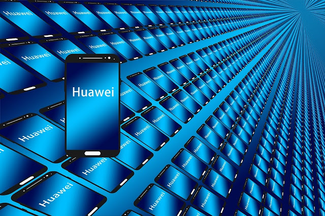 Why Did Google Ban Huawei? Here Is What You Must Know About The US-China Trade War
