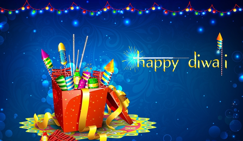 Happy Diwali Pictures HD Free Download