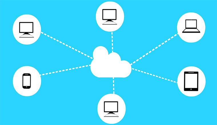 Cloud-native as the Future of Data Loss Prevention #article