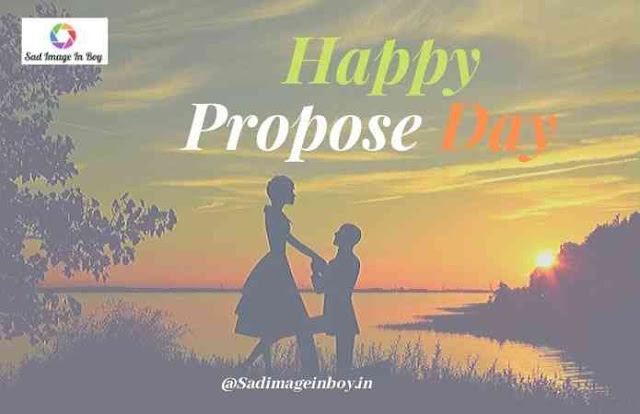 Propose day Image | propose day pic download, pics of propose day, when is propose day, status for propose day