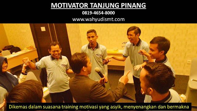 Motivator TANJUNG PINANG, Motivator Kota TANJUNG PINANG, Motivator Di TANJUNG PINANG, Jasa Motivator TANJUNG PINANG, Pembicara Motivator TANJUNG PINANG, Training Motivator TANJUNG PINANG, Motivator Terkenal TANJUNG PINANG, Motivator keren TANJUNG PINANG, Sekolah Motivator Di TANJUNG PINANG, Daftar Motivator Di TANJUNG PINANG, Nama Motivator  Di kota TANJUNG PINANG, Seminar Motivasi TANJUNG PINANG