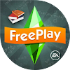 The Sims Freeplay Apk Mod 5.55.6 [Dinheiro infinito/Vip15]