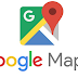 Google To Introduce Nigerian Accent To Map Navigation
