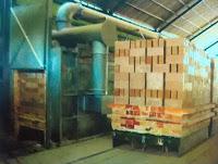 Pabrik Pembuat Fire Brick SK30,SK32,SK34,SK36 & SK38