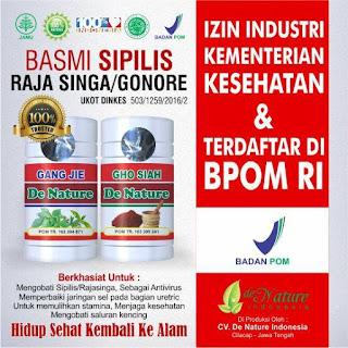 Obat Infeksi Saluran Kencing Selain Kimia Farma yang Terdaftar di BPOM